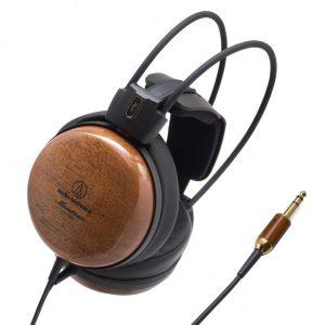 Audio-Technica ATH-W1000Z Maestoso