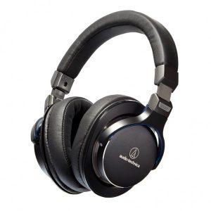 Audio-Technica ATH-MSR 7