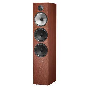 Diffusori acustici Bowers & Wilkins 703 S2