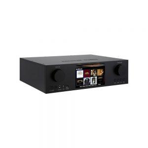 Music server Cocktail Audio X45 PRO black