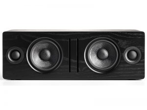 Diffusore Bluetooth amplificato Audioengine B2