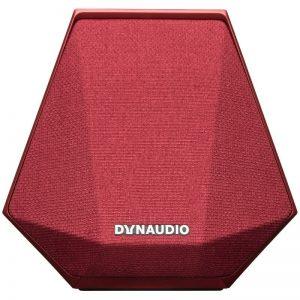 Dynaudio Music 1 red