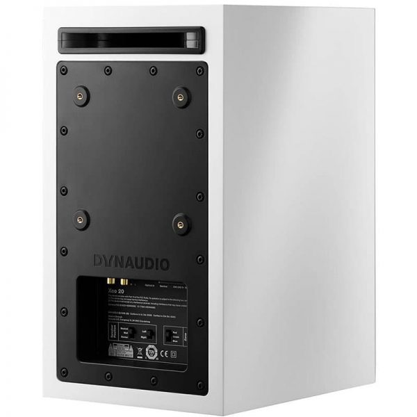 Sistema audio wireless Dynaudio Xeo 20