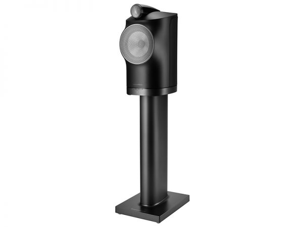 Diffusori wireless Bowers & Wilkins Formation Duo stand