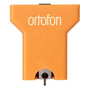 Fonorilevatore MC Ortofon Quintet Bronze