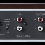 Fidelice Precision Phono Pre-Amplifier front