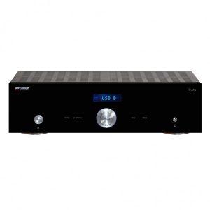 Amplificatore stereo integrato Advance Acoustic X-i75