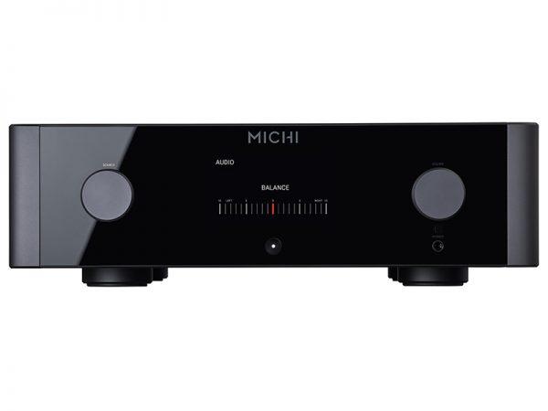 Pre amplificatore stereo Rotel Michi P5