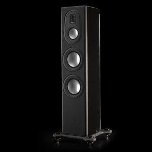 Monitor Audio Platinum II 200-0