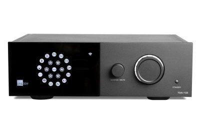 Amplificatore integrato digitale Lyngdorf TDAI-1120